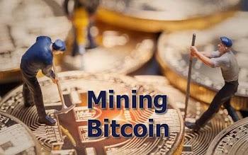 Pengalamam Cara Mendapat Bitcoin untuk Pemula Agar Sukses