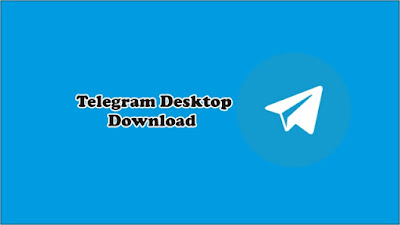 https://www.download-software-search.com/2020/03/telegram-desktop-download.html