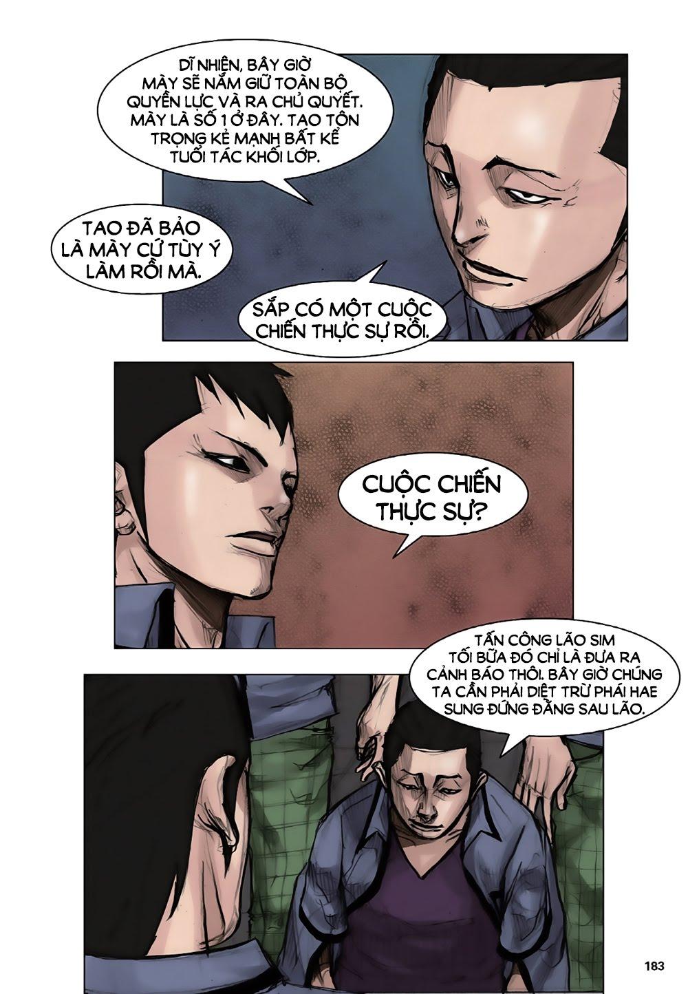 Tong phần 1-13 trang 29
