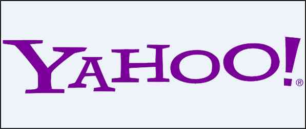 Yahoo Ka Full Form