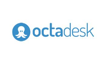 Startup lança pesquisa sobre tendências do atendimento ao cliente no Brasil
