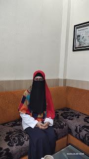 Penyuluh Agama Islam Dobel Wajib Sampaikan Ajaran Kebaikan