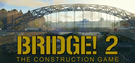 Bridge! 2 PC Full | MEGA | ISO | Inglés