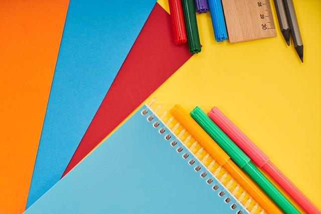 10 Cara Mengajar Anak TK dan Paud yang Sulit Belajar dan ...