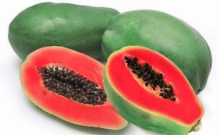 Inilah Manfaat buah pepaya untuk diet sehat