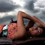 Renata Gonzalez – Fotos Por Juan Carlos Mazo – Imágenes De Renata Gonzalez Foto 16