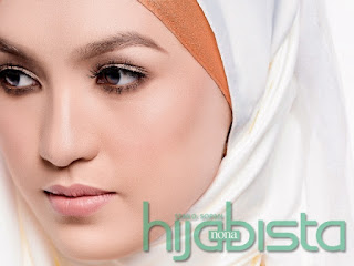http://www.hijabista.com.my/trending/jerawat-di-bahagian-muka-leher-memberi-indikasi-kesihatan-dalaman-1.469280