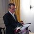 Oficiante de bodas en Elvas (Portugal)