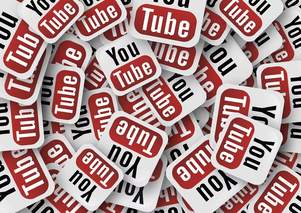 Create A YouTube Traffic Jam With These 4 Simple Optimization Tips