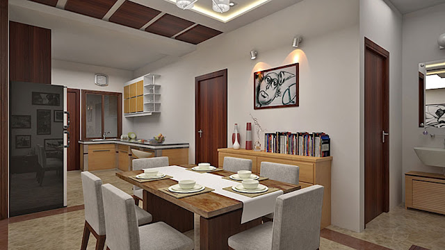 2 bhk flat interior design ideas for room