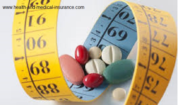 Phentermine: An Wonderful Drug for Weight Loss in an Organic Way