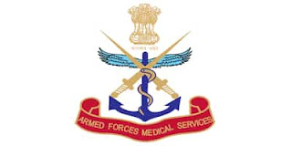Armed Forces Medical Services, Join Armed Forces Medical Services Recruitment 2020 Armed Forces Medical Services, Join Armed Forces Medical Services  AFMS Short Service Commission, SSC Officer vacancy 2020