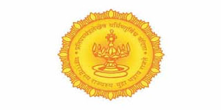 ZP Hingoli Recruitment 2020 – Apply For 570 Lekhpal Vacancy 2020, zilha parishad hingoli maharashtra vacancy 2020, lekhpal new vacancy 2020, lekhpal bharti in hindi