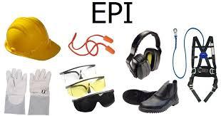 Bem, a sigla EPI significa Equipamento de Proteção Individual. Esses equipamentos  são utilizados para reduzir ou minimizar a exposição ou o contato com ... c3844b017a