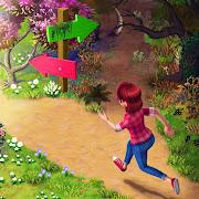 Lily's Garden APK MOD V1.98.0