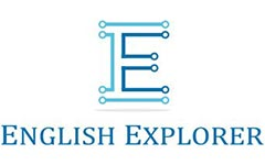 english course in singapore for foreigner English Explorer
