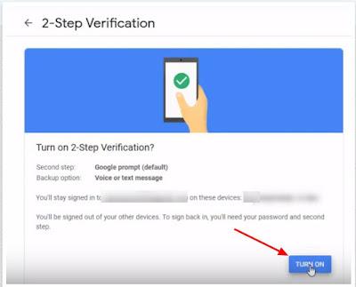 turn-on-Gmail-Account-2-step-verification