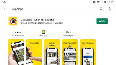 Descargar-app-clipclaps