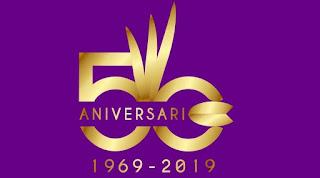http://www.aprosoja.es/p/50-aniversario-1969-2019.html