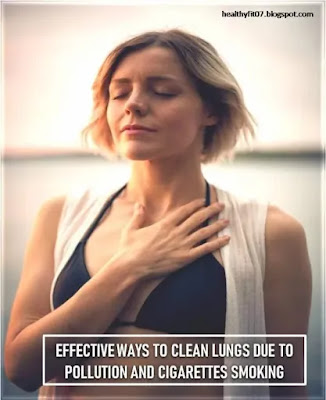 how-to-clean-up-your-lungs