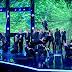 """Зрителите изпратиха на финала на """"България търси талант"""" малките танцьори от Dance Station и флейтистката с ангелски глас София Иванова пред повече от 1337 000 души"""