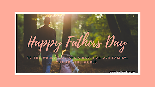 best-happy-father's-day-2020-image-Quotes-Messages