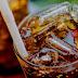 ΕΚΤΑΚΤΟ: Coca Cola, Unilever, Nestlé και Δέλτα αποσύρουν προϊόντα τους μετά την απειλή για δηλητηρίαση τους με χλωρίνη!