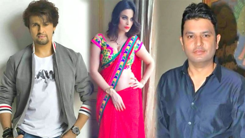 sonu-nigam-threatens-bhushan-kumar-whose-name-is-marina-kunwar