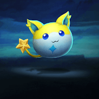 loot_sgcat_lemondrop_tier1.little_legends_star_guardian.png