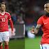 Chile vs Dinamarca EN VIVO ONLINE Por la fecha FIFA Amistoso Internacional: HORA Y CANAL