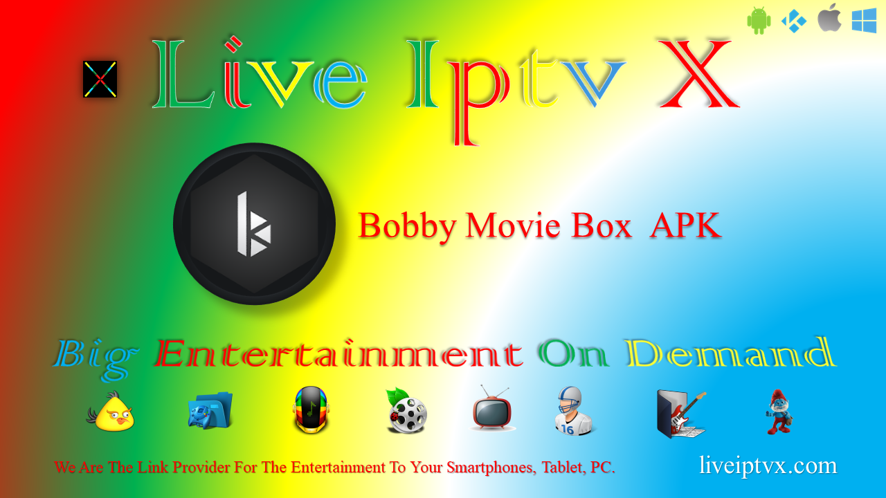 watch free streaming movies online and tv shows streaming