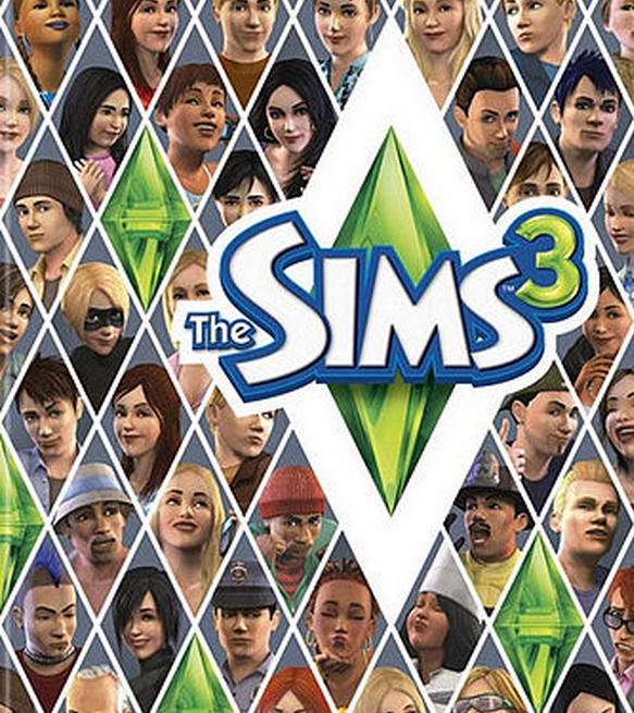 The Sims 3 Download: The Sims 3 Free Download PC Game