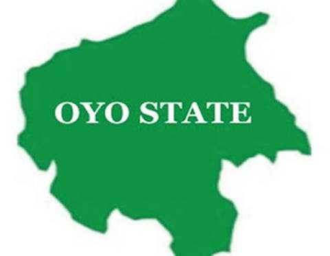 Oyo cancels 3rd term in schools, releases 2020/2021 academic calendar
