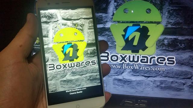 :فلاشـات: firmware  General Discovery plus MT6735 official Photo20432972359510158