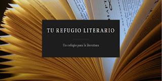 Tu refugio literario