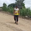 Daeng Sambe, Apresiasi Program TMMD Ke 108 di Wliayah Kodim 1425/Jeneponto Membawa Berkah Bagi Warga