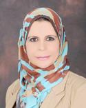 جامعة الفيوم: قيام الأستاذ الدكتور سلوة عطية محمد بأعمال وكيل كلية التمريض لشؤون خدمة المجتمع وتنمية البيئة