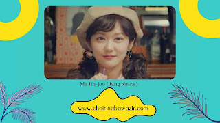 Nonton-Drama-korea-Film-dan-Acara-Tv-Online-hanya-di-Viu-Indonesia
