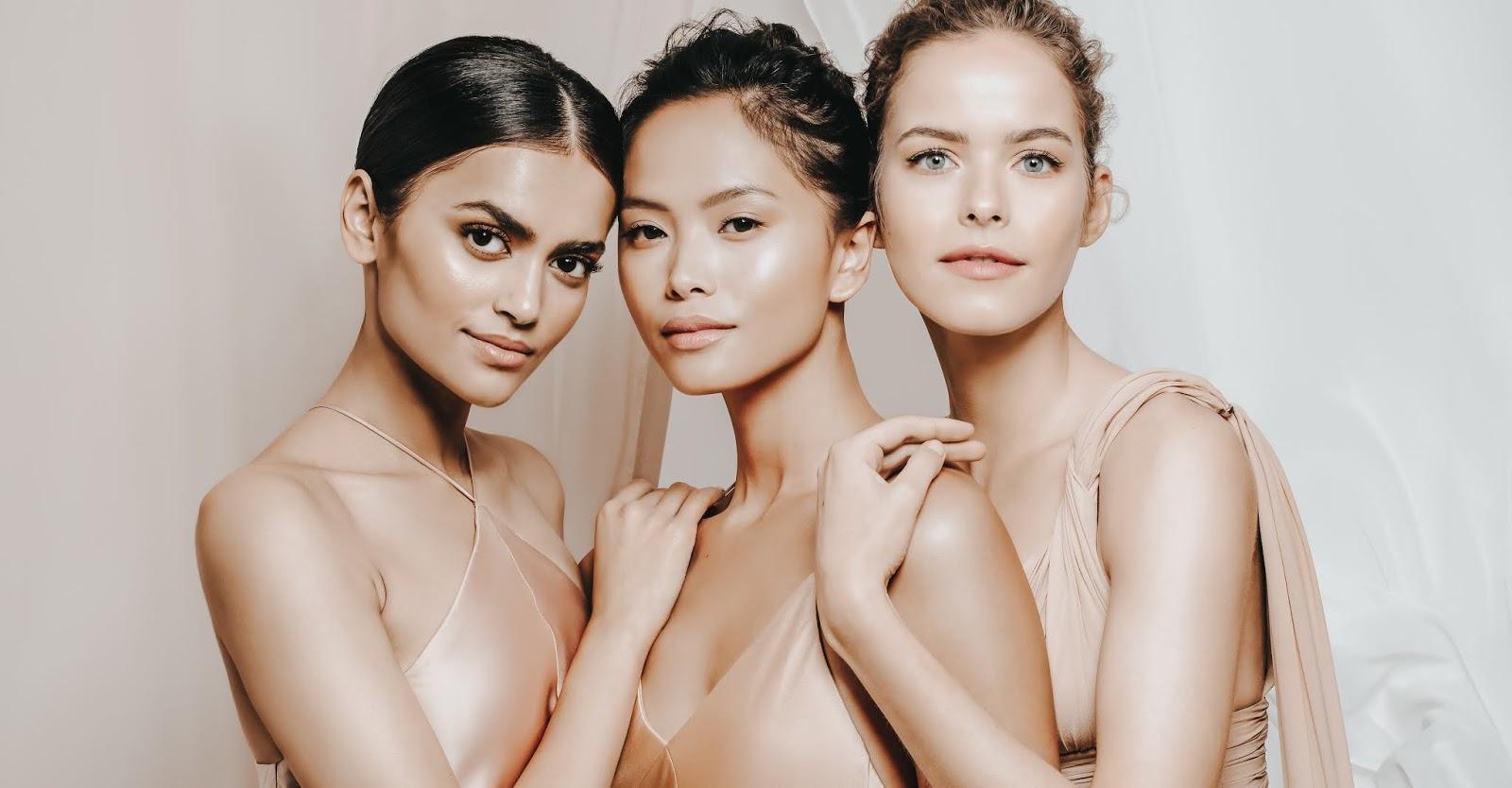 Como seu limpador facial pode arruinar sua pele e como escolher o melhor para você