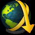 JDownloader 2.0 Full Version For Windows