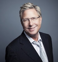 Donald James Moen (born June 29, 1950) is an American singer, songwriter, pastor, and producer of Christian worship music