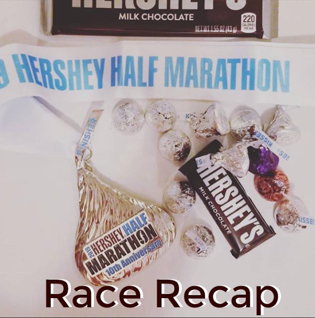 relay race in Pennsylvania