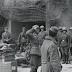 6 Απριλίου 1941: Αρχίζει η εποποιΐα του Ρούπελ- «Τα οχυρά δεν παραδίδονται. Καταλαμβάνονται»