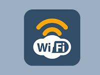 WiFi Router Master Pro v1.0.7 apk Mod Premium Terbaru 2019