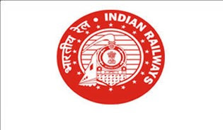 Railway Recruitment Cell Central Railway Recruitment for 2562 Post 2019 Notification