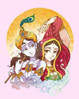 shree krishna wallpaper radha krishna wallpaper hd download free