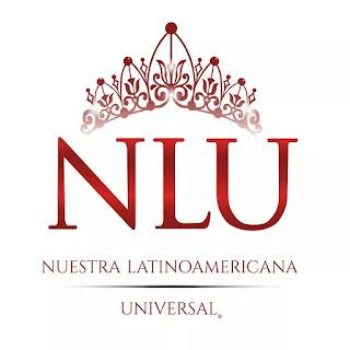 Nuestra Latinoamericana Universal