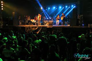 Decreto que proíbe shows e aulas na Bahia é prorrogado até 4 de janeiro de 2021