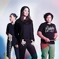 Lirik Lagu Goodbye Felicia & Stephanie Poetri - Bimbang