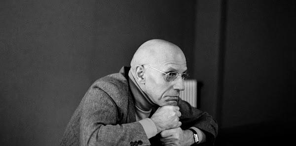 Polémicas, política y problematizaciones | por Michel Foucault